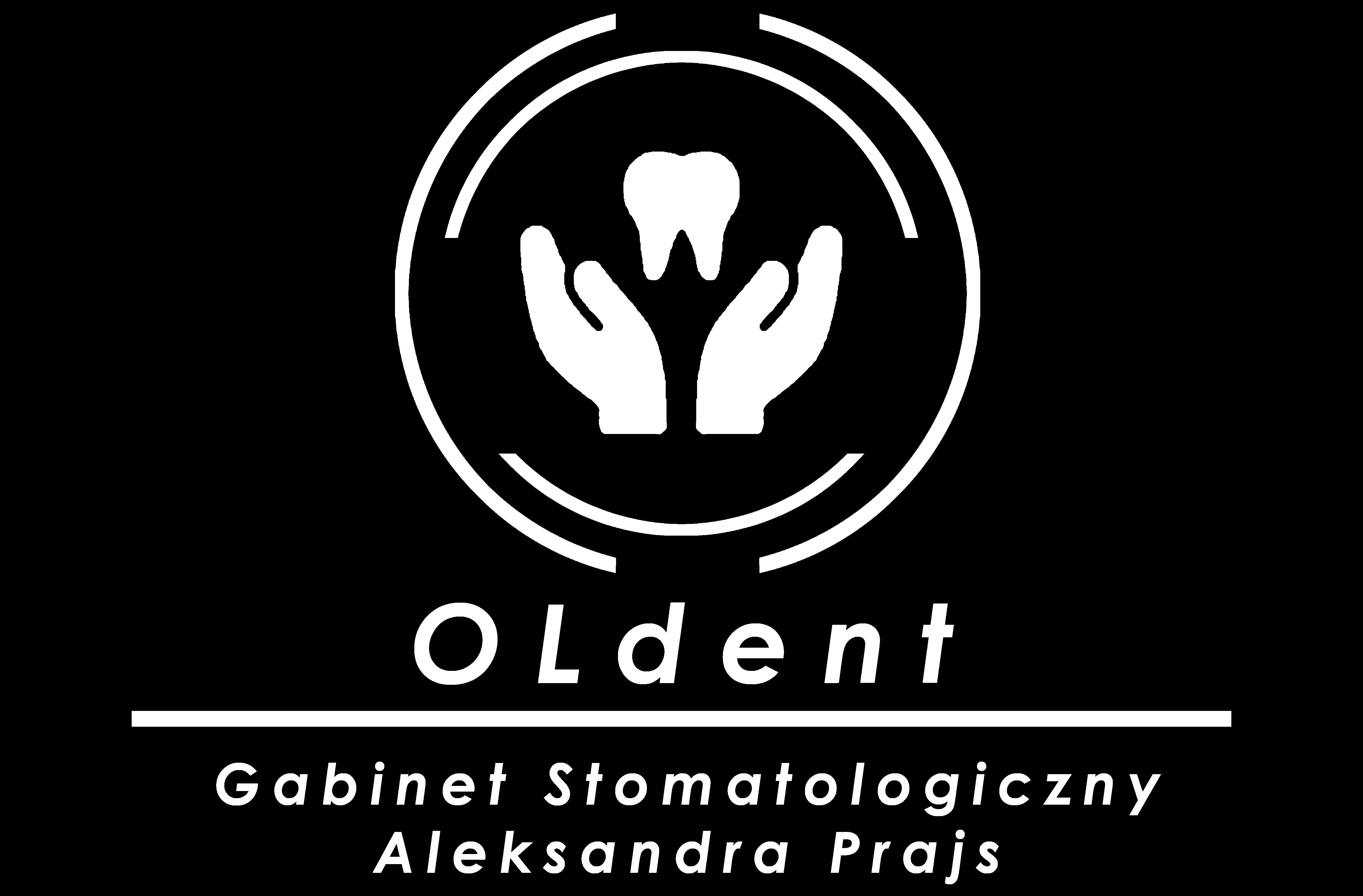 OLdent Gabinet Stomatologiczny Aleksandra Prajs